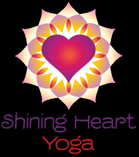 Shining Heart Yoga